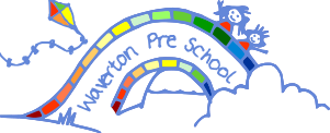 Waverton Pre School