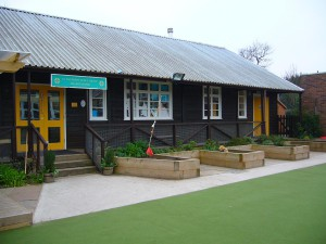 PreSchool-Building-From-Front1