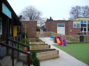PreSchool-Building-From-Front3