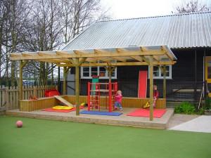 PreSchool-Building-From-Front5
