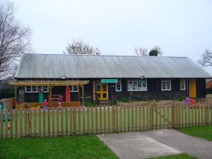 PreSchool-Building-From-Front7