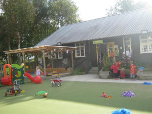 PreSchool-Building2