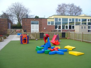PreSchool-Outdoor-Plat-Area1