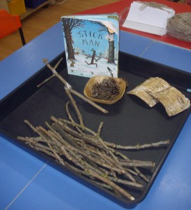 World-Book-Day1